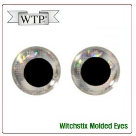 WTP 루어용 눈