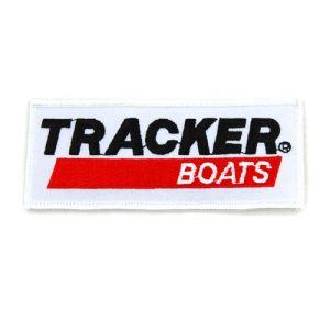 트랙커(Tracker) 보트 패치