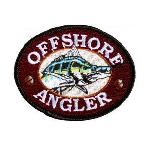 [세일] 오프쇼어(Offshore) 패치