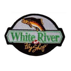 화이트리버(White River) 패치
