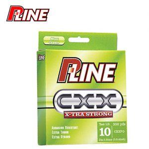 P-LINE CXX 엑스트라스트롱 라인(270m)