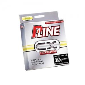 [세일20%] P-LINE CX 프리미엄 카본-실리콘 코팅 라인(270m)