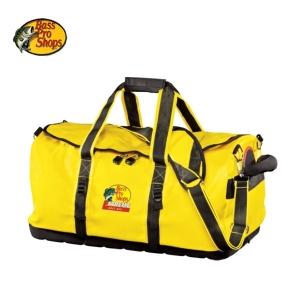 배스프로(BPS) 익스트림 보팅용 가방 (대형/점보/소형)-방수가방/보트백