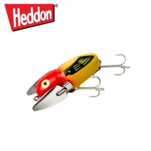 헤돈(Heddon) 타이니 크레이지 크롤러 (1/4oz-7g,4.45cm)