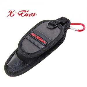 [세일] 엑스리버(X-River)  허리 플라이어 케이스 (XR-501)