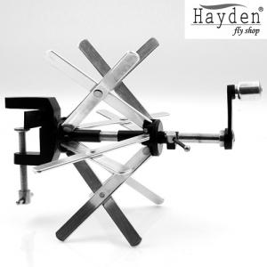 헤이든(Hayden) 라인와인더 (라인세척/정비용) (HA-03)