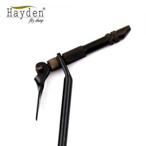 헤이든 클래식타잉바이스 - 클램프형 (HV-02A)