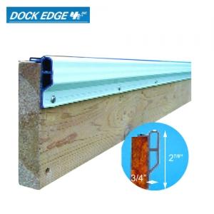 [세일30%] 독엣지(Dock Edge) 독 범퍼 - 가드 프로파일 보트범퍼 충격 완화장치