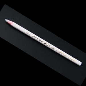 블랭크 마킹용 색연필 (흰색)