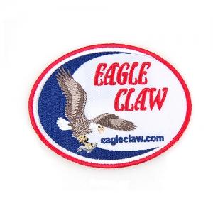 이글크로우(EagleClaw) 패치 (NEW)