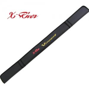 엑스리버(X-River) 빈센트 로드케이스 (110cm)