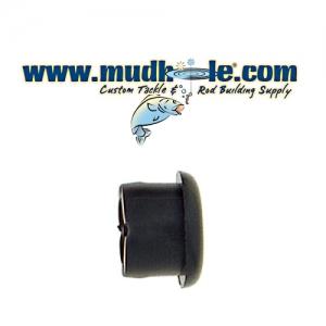 머드홀 고무 재질 버트 플러그 (BP16-B)