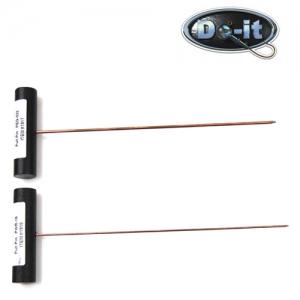 두잇몰드 풀핀(Pull Pin) 홀더 (2종선택)