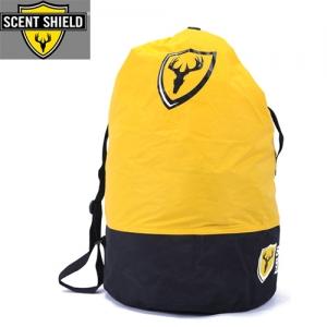 신실드(Scent Shield) 90L 대형 보트용 방수백 (Dry Bag) /드라이백