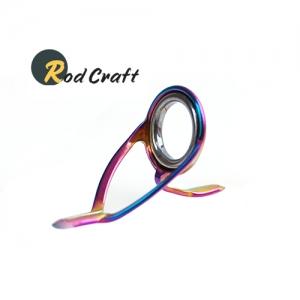 로드크래프트 SIC 양발 베이트 가이드(AUKWSG,오로라)