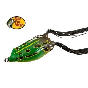 배스프로(BPS) 케르미 프로그  (5/8oz ) -개구리