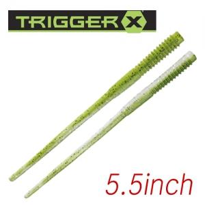 [세일] 트리거엑스(Trigger-X) 프루브 5.5 인치 (1팩14개)