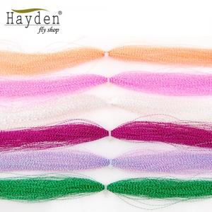 헤이든(Hayden) 오로라 쓰레드