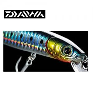 다이와(Daiwa) 솔트 미노우 [110mm]-플로팅