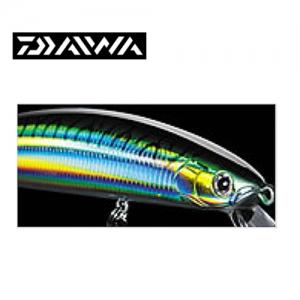 다이와(Daiwa) 솔트 프로 미노우 [150mm]-싱킹