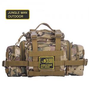 [세일] 정글맨 ZM-180 루어보조가방 루어낚시가방