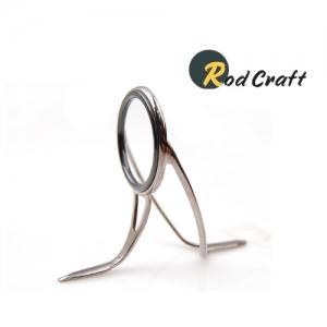 로드크래프트 SIC 양발 베이트 가이드 (RBSG, 건스모그)- 최대 40mm