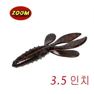 """[세일] 줌(Zoom) 3.5"""" Z-호그 쥬니어 (1팩10개)"""