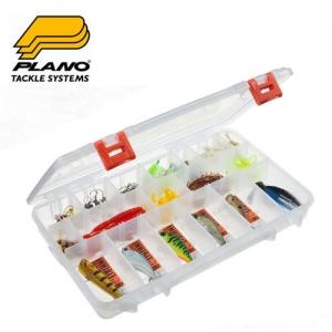 플라노(Plano) VCI 프로칩 내장 2-3750-52 (USA)