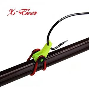 엑스리버(X-River)  훅키퍼 (1팩2개)