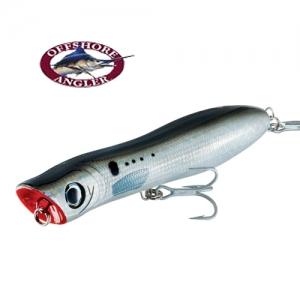 [세일] 오프쇼어(Offshore) 레이져아이 솔트워터 시리즈-펜슬 포퍼 (농어,삼치,부시리 바다용 포퍼)