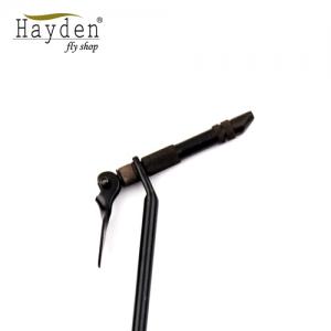 헤이든 클래식 타잉바이스 (HV-02D) - 클램프형