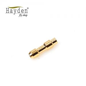 헤이든 더블콘헤드 튜브- 1팩10개 - 색상/사이즈 선택