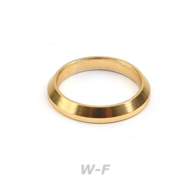 범용 메탈파트(W-F, 189종 선택)