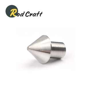 로드크래프트 스테인레스 스틸 하마개 (SSPEC)
