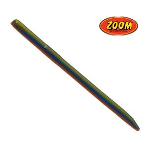 [세일] 줌(Zoom) Z-3 스왐프크롤러 웜 (14cm/2중색상)