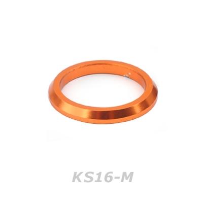 후지 KSKSS16 너트 전용 와인딩체크 (KS16-M)