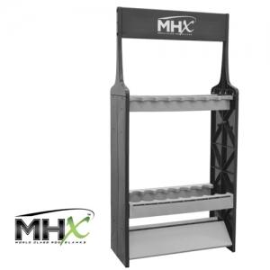 [세일30%] 머드홀(MudHole) MHX 로드랙 (16대거치)