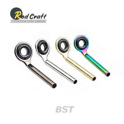 로드크래트프 볼락용 3mm SIC 탑가이드 (BST) 4가지색상
