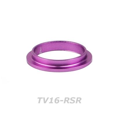 후지 TVS16 릴시트 전용 와인딩 체크 (TV16-RSR)