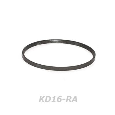 후지 KDPS16 너트 삽입용 와인딩체크 (KD16-RA)- 구 S-22T