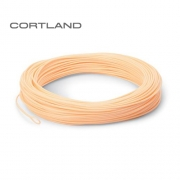 [세일] 코트랜드(Cortland) 444 클래식 WF 플로팅 라인 (90ft)