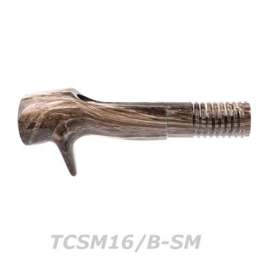 후지 TCSM16/AB 베이트 릴시트(바디)-스톤마블