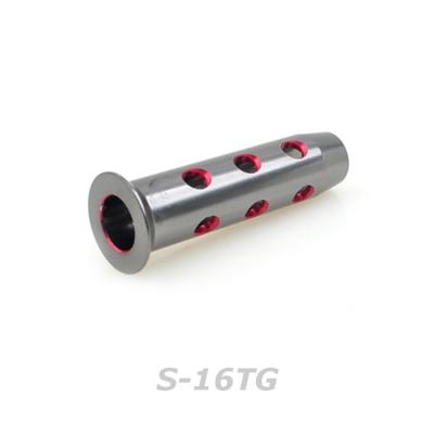 16 사이즈 릴시트용 립스틱 메탈파트 (S-16TG)
