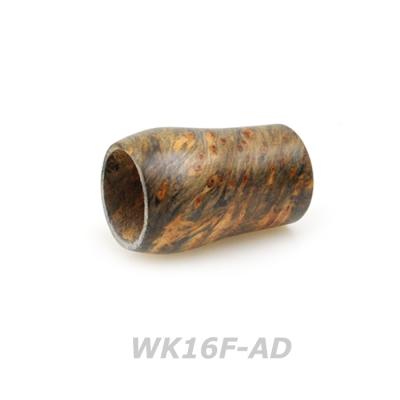 후지 KSKSS16 너트 삽입용 나무뿌리 포그립 (WK16F-AD)-향나무