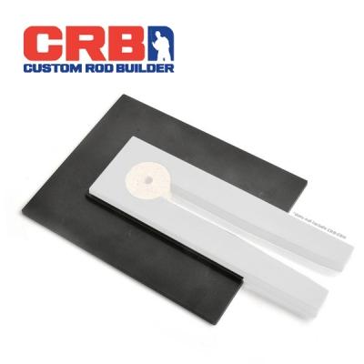 머드홀 CRB 코르크링 홀더 베이스(CRB-BCRH)
