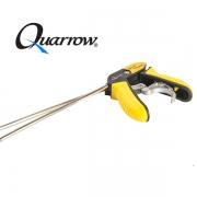 쿼로우(Quarrow) 피시죠 마우스 스프레더(25cm)