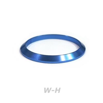 빅사이즈 범용 와인딩체크(W-H) - ID 28~32mm