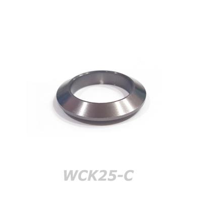 후지 KSKSS16 너트 삽입용 카본파이프 CK25 부착 와인딩체크 (WCK25-C)