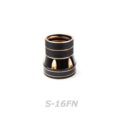 16 사이즈 릴시트 전용 알류미늄 포그립너트 (S-16FN)