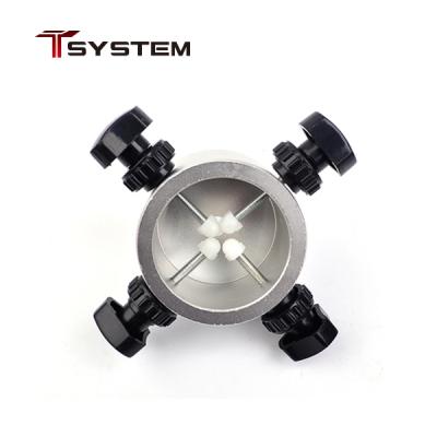 자드락 T-SYSTEM 부품 - 건조기 전용 척 (TCK-A)